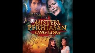 Video Misteri Perhiasan Ling Ling download MP3, 3GP, MP4, WEBM, AVI, FLV Mei 2018