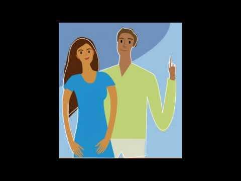 Campaña de prevención de la violencia basada en género Capítulo 4: Prevención del VIH