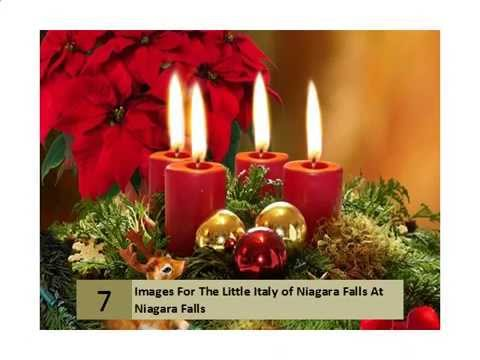 Images For Christmas Candles
