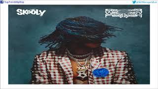 Skooly - Stylin (Feat. Young Thug) [BAcCWArdFeELiNgS]