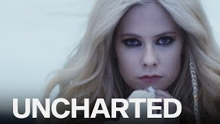 Best Tracks On Avril Lavigne's 'Head Above Water' | UNCHARTED
