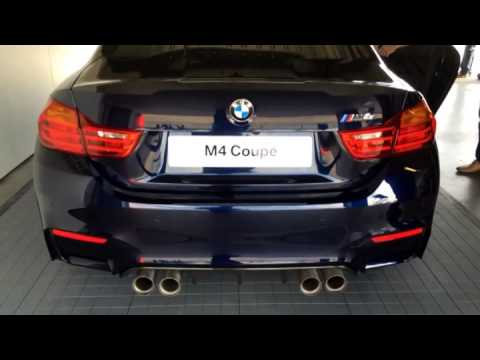 shop bmw php salesafter product performance online m schalldaempfer system exhaust the info