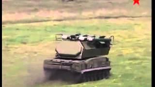 Video Inilah Rudal BUK M2E Rusia Yang Dipakai Nembak Pesawat Malaysia MAS MHI7 download MP3, 3GP, MP4, WEBM, AVI, FLV November 2017
