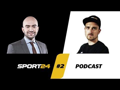 Нобель и Алланазаров – возвращение Акинфеева, форма сборной и Россия на Евро-2020 / Sport24 Podcast