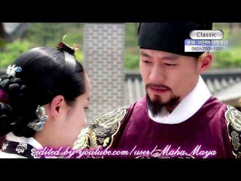 Phim Triều Đại Chosun  Yi San  King Jeong Jo  Hàn Quốc