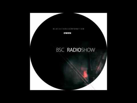 BSC RADIO SHOW OWEN NI CHAPTER 37 FREE DOWNLOAD