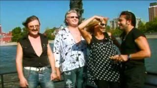 2007 - Это - Москва! - группа Самоцветы
