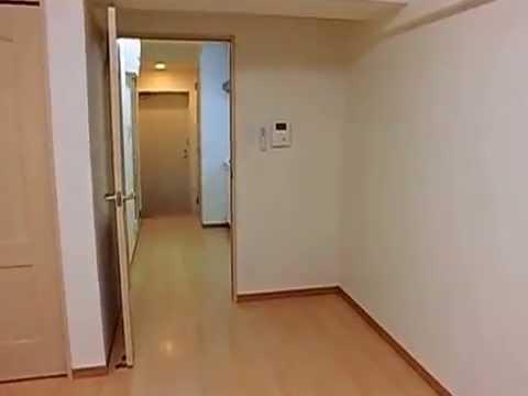YOKOHAMA ART HILLS ZERO 1階