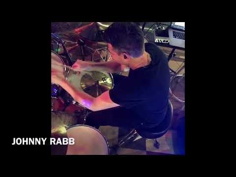 Johnny Rabb-Solo SAM ASH 2018