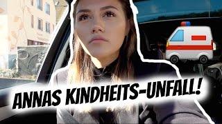 DAS HABEN WIR EUCH NOCH NICHT ERZÄHLT! | 27.03.17 | AnKat