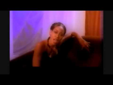 Tisha Campbell and Tichina Arnold  Don't Ask My Neighbor  Video