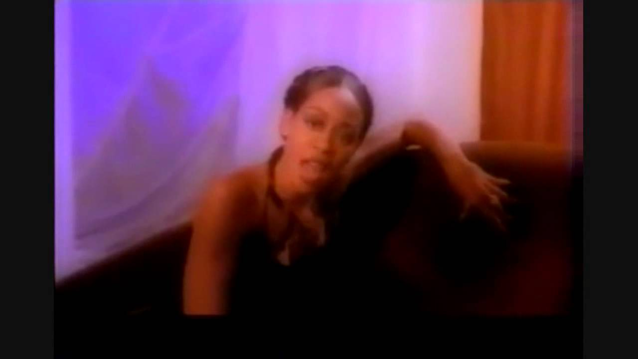 Tisha Campbell and Tichina Arnold - Don't Ask My Neighbor (Official Video)
