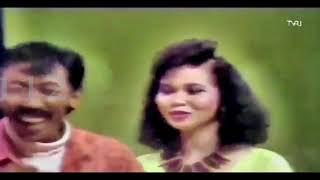 Ria Resty Fauzy - Kartu Cinta (Lambada Indonesia)