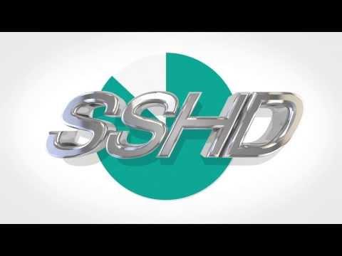 SSHD performance comparison by Seagate