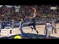 NBA poster dunks | SportsCenter | ESPN