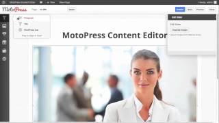 видео Основы WordPress. Серия шестая. Роли пользователей