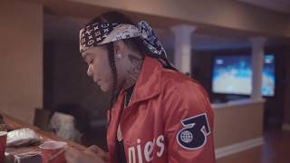 Young M A quot Walk quot Official Video