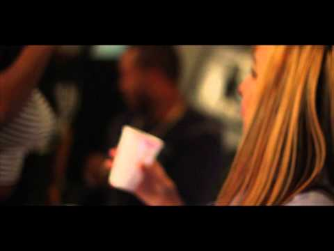 Oye - Vibin'/Ball [User Submitted]