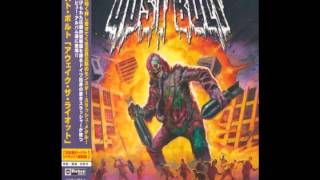 Dust Bolt - Awake the Riot full album (2014)