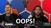 Hard reset Any itel forgot password - YouTube