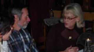 Hubertus 29 listopada 2009 - My sweet angel- John Mike Arlow