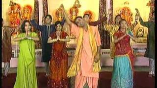 Download lagu Hari Naam Baala Chola Ram Naam Gun Ga Le