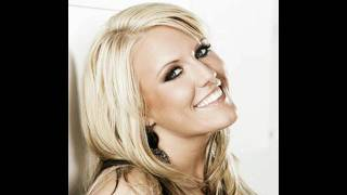 Cascada - Evacuate the Dancefloor HD with Lyrics (highest quality)