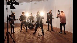 VLOG #3 - NEW MUSIC VIDEO