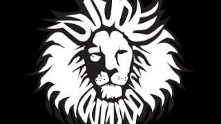 Sio Olive Feat  Common ~ Beautiful DJ Joe & DJizzo #LSMV