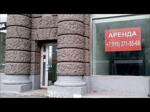 Новости Москвы.Последние Кадры С Людьми.Moscow News.The Last Cadres With People.