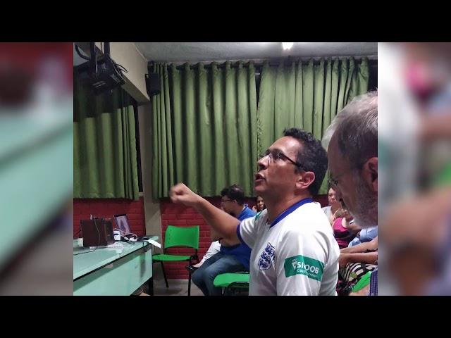 Jornal Norte Livre - Reunião para início de obras nos Córregos Lareira e Marimbondo