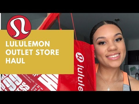 lululemon-outlet-store-haul-|-2-for-$40!?!