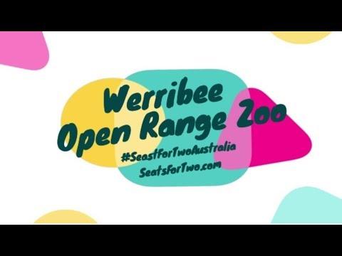 experience-melbourne-safari-tour-at-werribee-open-range-zoo