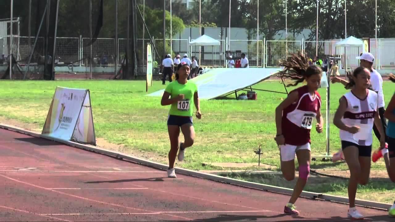 la ultima olimpiada de atletismo: