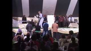 Pastor NJ Sithole - Seed Of Covenant
