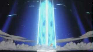 Bleach: Soul Resurreccion - HD -All Characters Ignition Attacks [English]