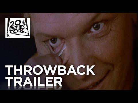 Cocoon   #TBT Trailer   20th Century FOX