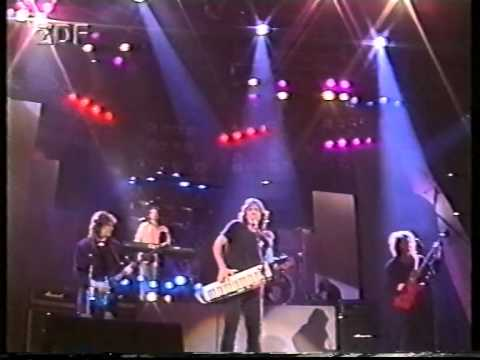 ELO Part 2 : 1000 Eyes - 16th November 1991