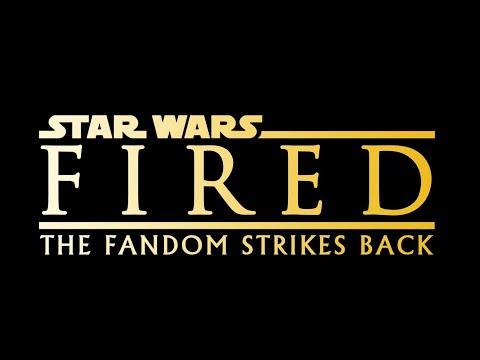 BIG NEWS! Bob Iger Wants Kathleen Kennedy Gone - Saving Star Wars