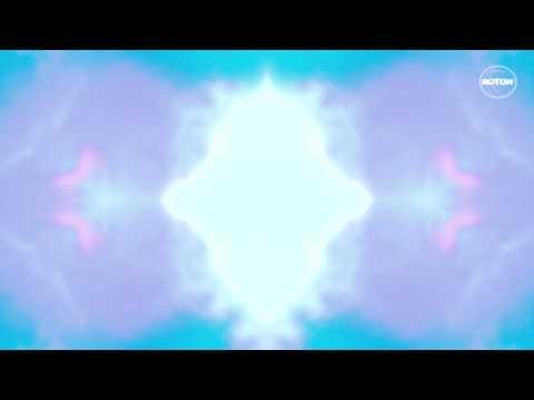 PACT by Leo Iorga & Adi Ordean - Nicio zi fara tine (Lyrics Video)