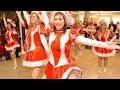 Karneval 2017 Aken - Narraria Kamelleverkostung