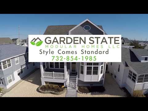 Garden State Modular Homes