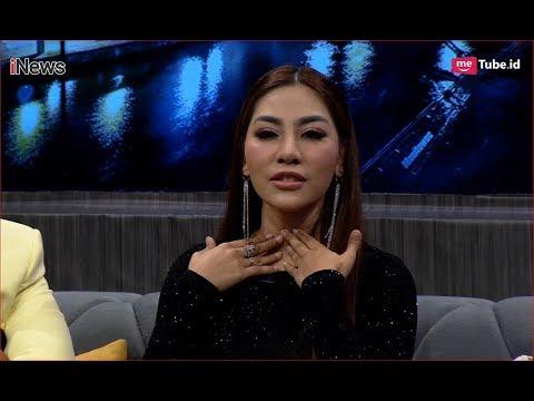 Liza Aditya Curhat Sering Terima Perlakuan Body Shaming dari Netizen Part 1B - HPS 12/12