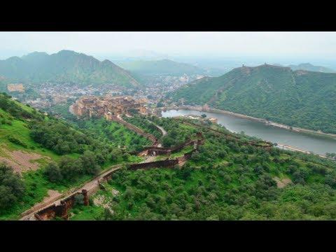 traveling-india:-jaipur