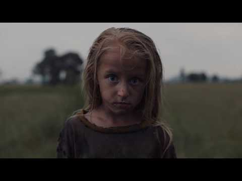 "Oats Studios ""Volume 1"" - Teaser Trailer (OFFICIAL)"