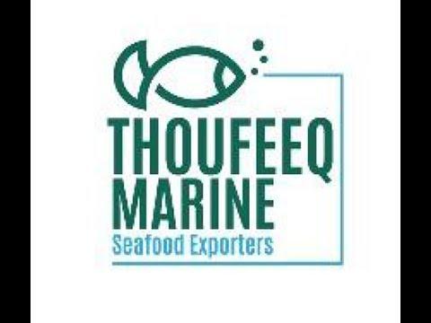 Mangalore Thoufeeq Marine Seafood Exporters