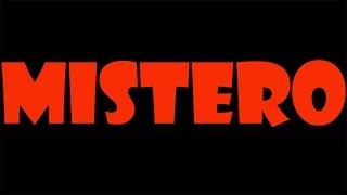 IL MISTERO DI ''CICCIOGAMER 89'' SU CLASH OF CLANS
