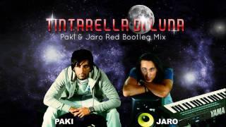Alan & Paul - Tintarella Di Luna (Paki & Jaro Red Bootleg Radio Edit)