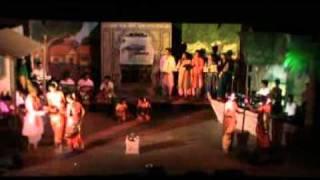 Pramod Talawadekar - Ovi and Tulas Vandavi.mp4