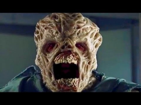 Zombie Massacre  Apocalypse Z 2013 Boss Fight